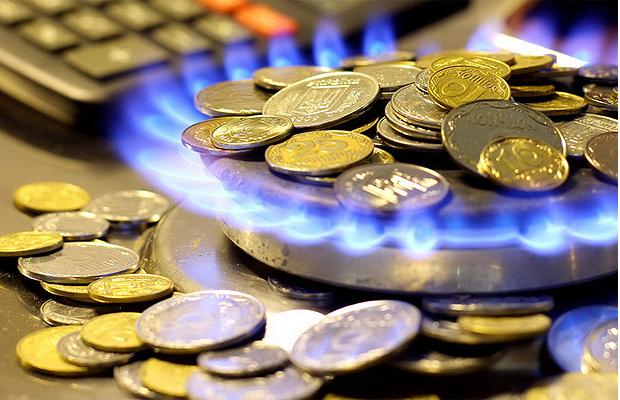 Глибоцька районна рада запровадженням «абонентської плати» за користування газом
