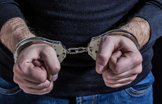 За розбій і  три крадіжки – 9 років позбавлення волі