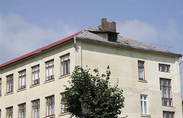На Глибоччині розпочали ремонт навчальних закладів