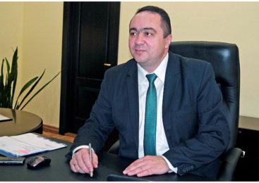 У Глибоці здійснюватиме особистий прийом прокурор Чернівецької області