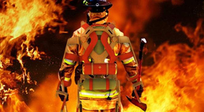Рятувальники закликають дотримуватись правил пожежної безпеки в побуті