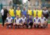 У Глибоці відзначили день фізичної культури і спорту