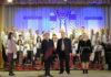 Народні та зразкові аматорські колективи Глибоччини підтвердили свої звання