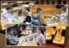 Відбувся Чемпіонат Чернівецької області з шахів серед юнаків та дівчат віком до 14 років