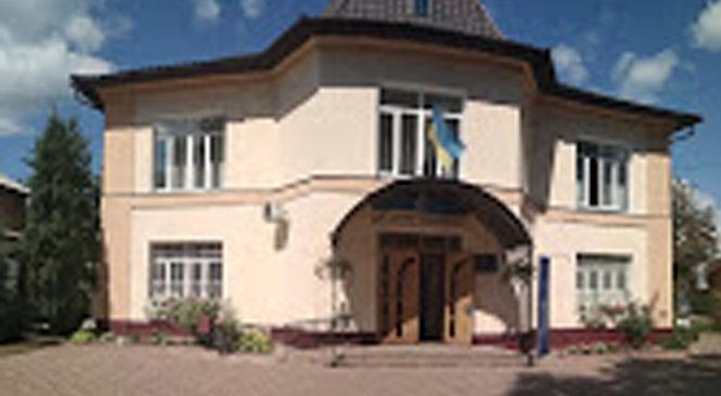 «Живи і працюй в Україні!» – у Глибоцькому центрі зайнятості відбувся круглий стіл