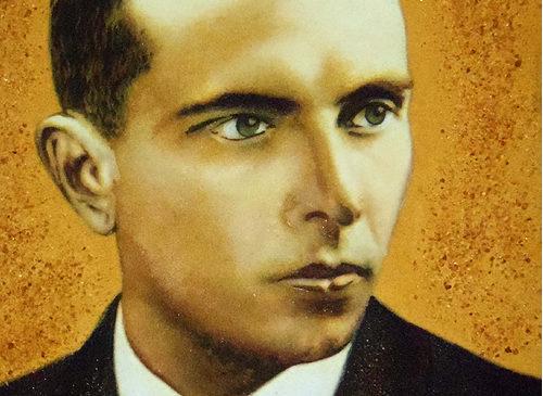 1 січня – день народження Степана Бандери