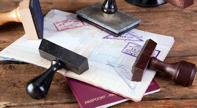 Внесення до офіційних документів завідомо неправдивих відомостей карається законом