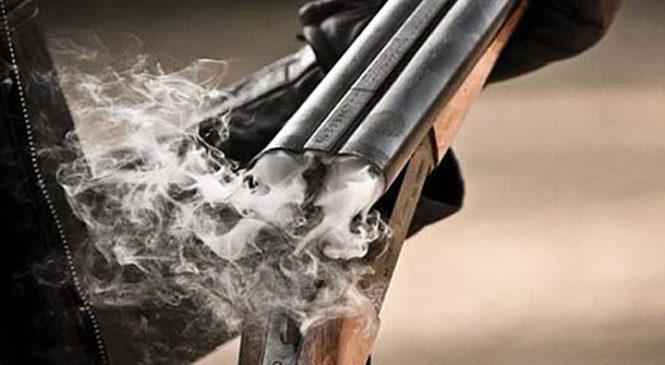 Двоє мешканців Глибоччини понесуть покарання за хуліганство із застосуванням вогнепальної зброї