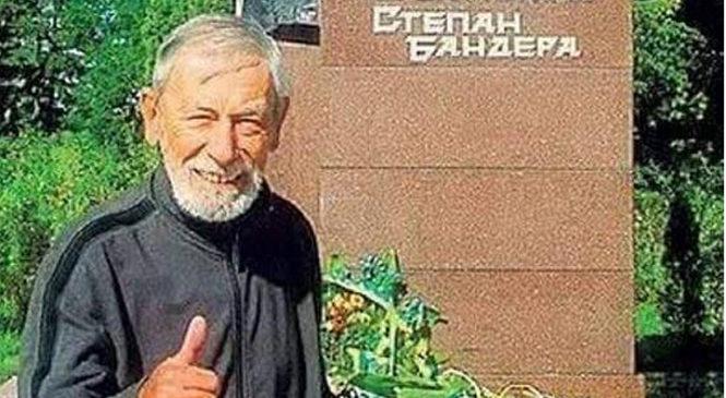 Артист-легенда, душа Грузії, Людина з великої букви – неперевершений Вахтанг Кікабідзе святкує свій ювілей