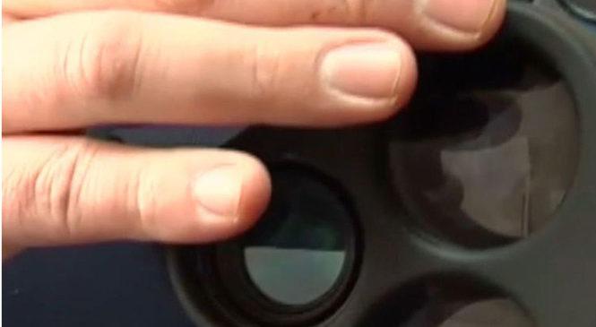 Відсьогодні водіїв штрафуватимуть за перевищення швидкості — поліція