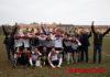 Відбувся матч за Суперкубок Глибоцького району з футболу