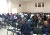 В Глибоцькому ліцеї відбувся семінар енергоефективності