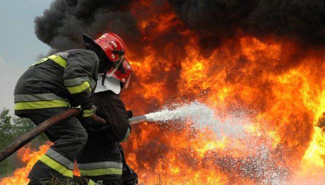 Рятувальники нагадують, чому ж у наших помешканнях так часто трапляються пожежі