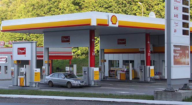 Не долили бензин на АЗС: куди скаржитися