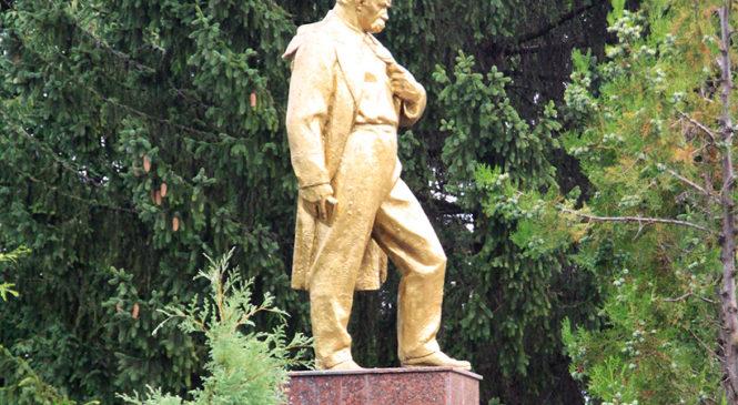 9 березня, в Україні відзначають День народження Тараса Григоровича Шевченка.