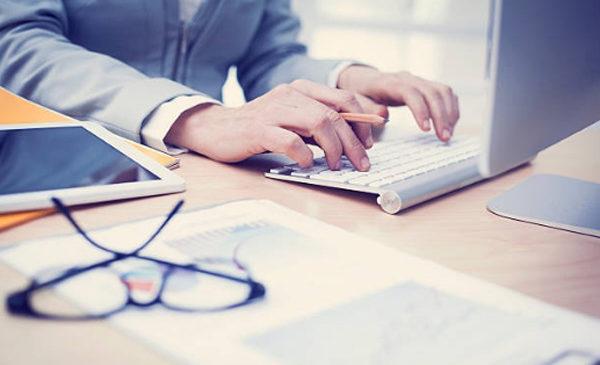 Термін дії свого ЕП можна перевірити на офіційному інформаційному ресурсі АЦСК ІДД ДФС