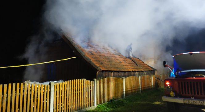 Будь-яка несправність в електропроводці чи порушення правил її експлуатації призводить до пожежі