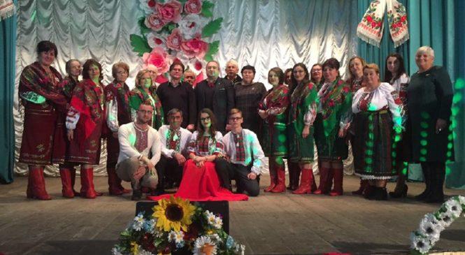 21 листопада Храмове свято та День села Черепківців, Глибоцької ОТГ