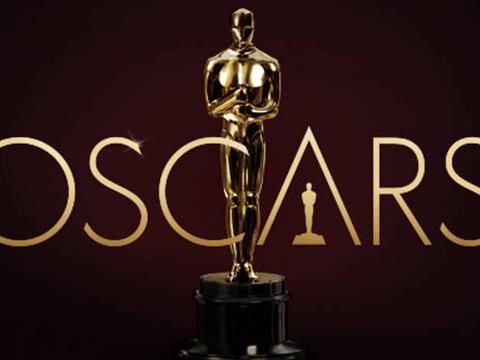 У ніч з 9 на 10 лютого у Лос-Анджелесі пройшла найпрестижніша кінопремія року – Оскар-2020