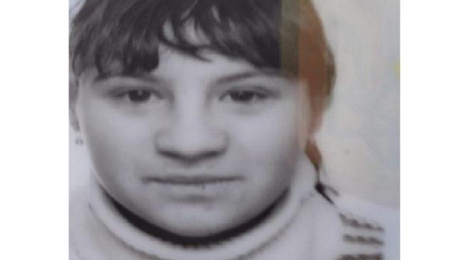 Увага, розшук: на Глибоччині зникла неповнолітня дівчина