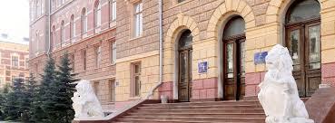 У Чернівецькій ОДА оголосили конкурс на найкраще село та найуспішнішу громаду Буковини