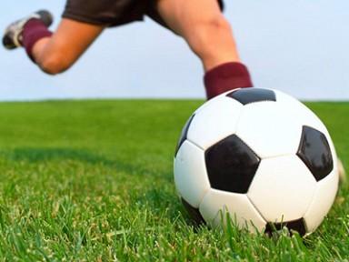 Проводиться першість з міні-футболу серед мешканців Глибоцької ОТГ серед мешканців