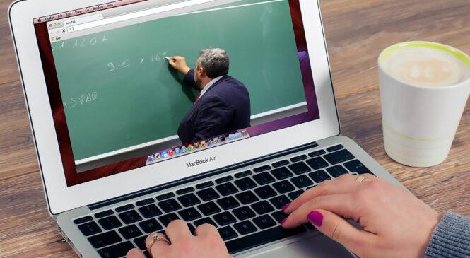 40% шкіл Буковини працюють дистанційно