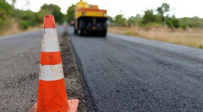 Ремонт доріг: на Буковині підряднику повідомлено про підозру  у привласненні понад 800 тис грн бюджетних коштів