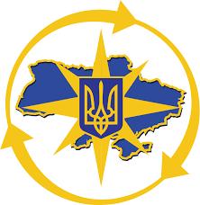 ДМС України інформує щодо дій проти насильства: важливо знати кожному та чи можна довірити отримання готового документа іншій особі?