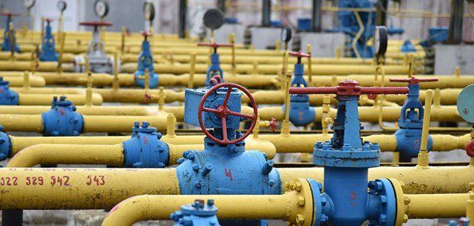 У громадах на Буковині школи та лікарні можуть залишитись без газу