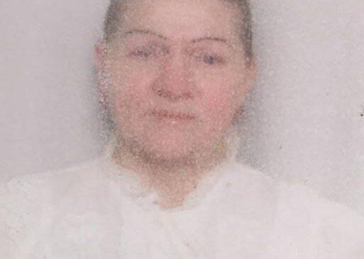 На Буковині поліцейські розшукують безвісти зниклу Ніну Павлівну Вайпан