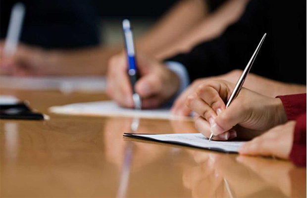 Засідання комісії з розгляду питань призначення соціальних допомог