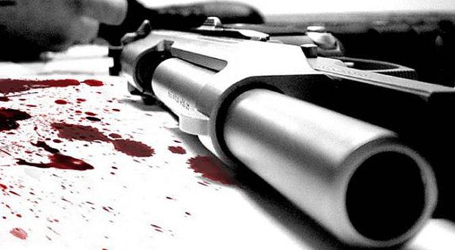 Впродовж 2017 року на Глибоччині сталося два умисних вбивтсва
