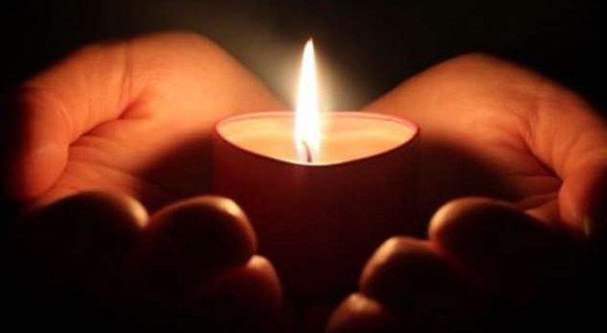 5 вересня – День пам'яті з нагоди 100 років з дня початку «червоного терору»