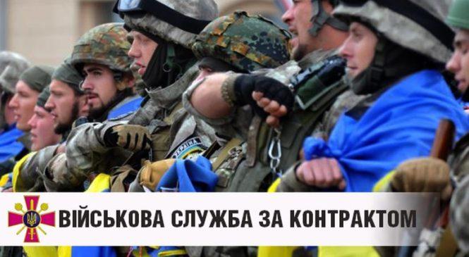 НАКАЗ військового комісара Глибоцького об'єднаного районного військового комісаріату