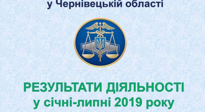 125 свідоцтв платника єдиного податку анулювали впродовж вересня «спрощенцям-боржникам»
