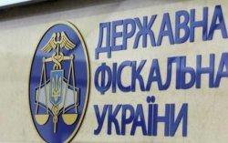 Армія від буковинців отримала понад 197,0 мільйонів військового податку