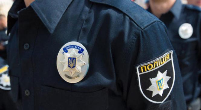 Поліція Глибоччини оперативно розшукала зниклих дітей