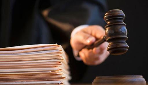 На 3 роки засуджено водія, який  у стані алкогольного сп'яніння на автомобілі вчинив ДТП