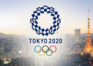 Літні Олімпійські ігри в Японії офіційно переносять на 2021 рік