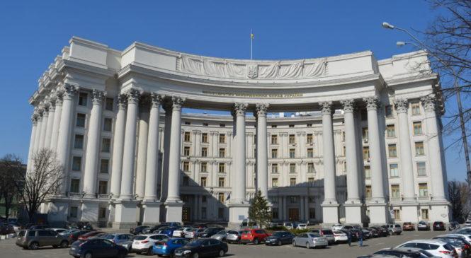 В Україну уже повернулися понад 94 тисячі громадян, – МЗС