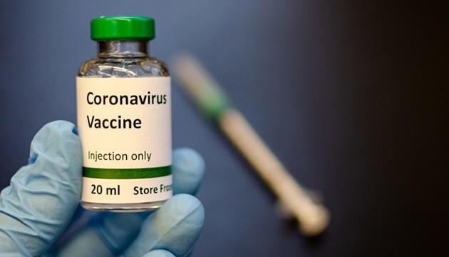 На Буковині підтвердили 12 нових випадків інфікування коронавірусом