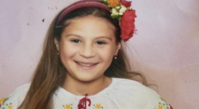 На Глибоччині знайшли 15-річну дівчинку, яка втекла з дому
