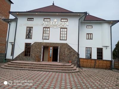 Глибоцький підприємець запропонував свій готель для обсервації людей