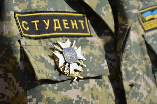 Глибоцький об'єднаний районний військовий комісаріат запрошує на навчання