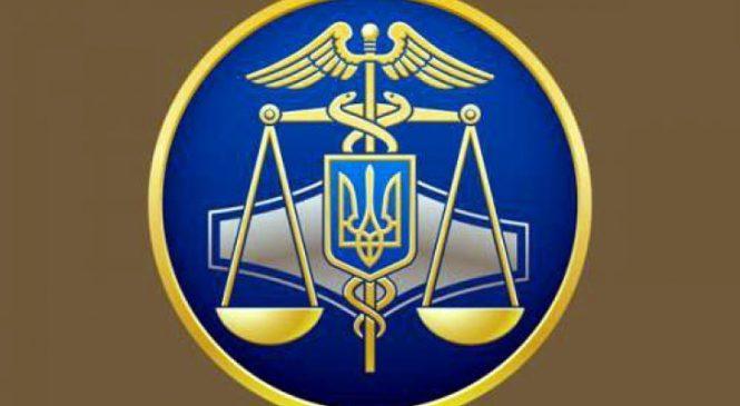 Платники єдиного податку сплатили до територіальної казни понад 203,5 млн грн