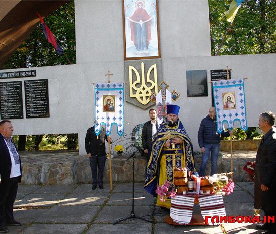 Захисники України, Покрова Присвятої Богородиці, козаки та день заснування УПА. Чому свято 14 жовтня таке важливе для українців?