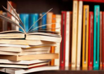 Українську мову обирають більше читачів книжок, ніж російську, – дослідження