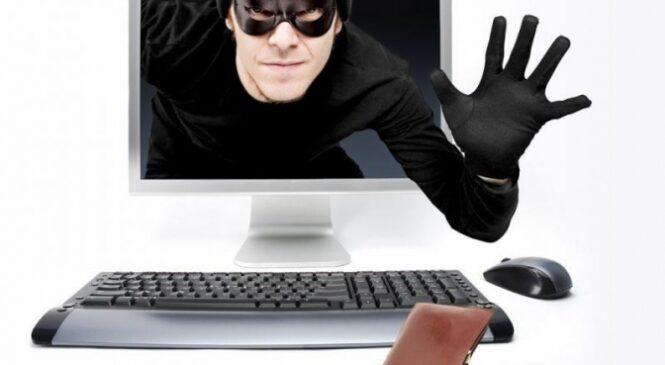 Кіберполіція попереджає про найбільш поширені види онлайн-шахрайств і радить, як від них уберегтися