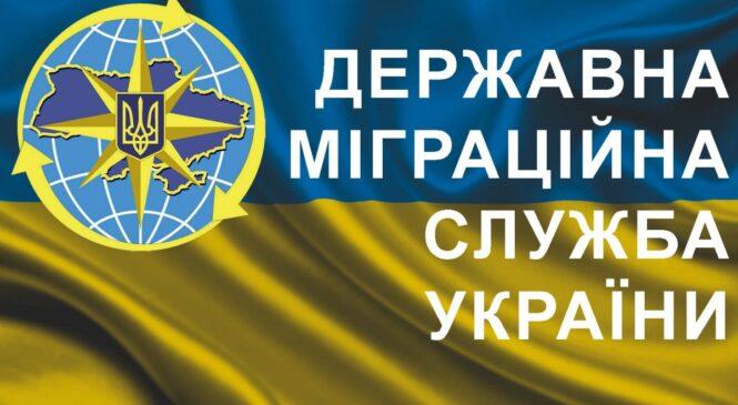 Яка інформація зберігається на паспорті громадянина України у вигляді  ID-картки та як успішно користуються перевагами ID-карток
